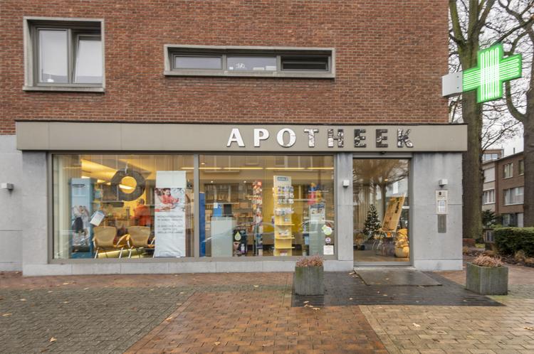 Apotheek-De-Arend-1