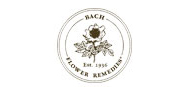 bach-bloesems
